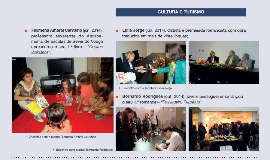 BoletimMunicipal-nº 31-nov'14-p.34-Encontros com [2.ª parte de duas] : cultura e turismo.JPG