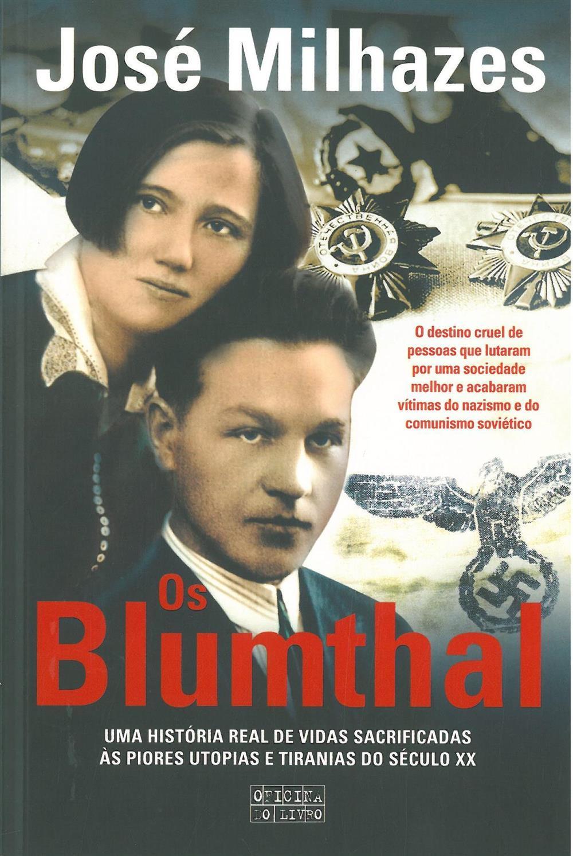 Os Blumthal.jpg