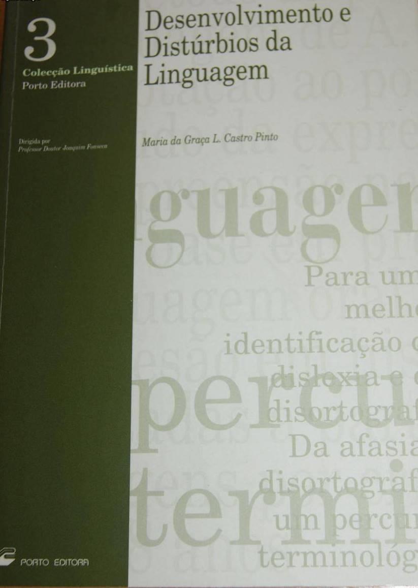 desenvolvimento-e-disturbios-da-linguagem.jpg