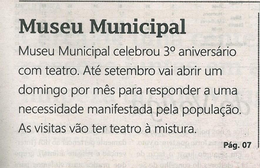 TV-jun.'19-p.1-Museu Municipal.jpg