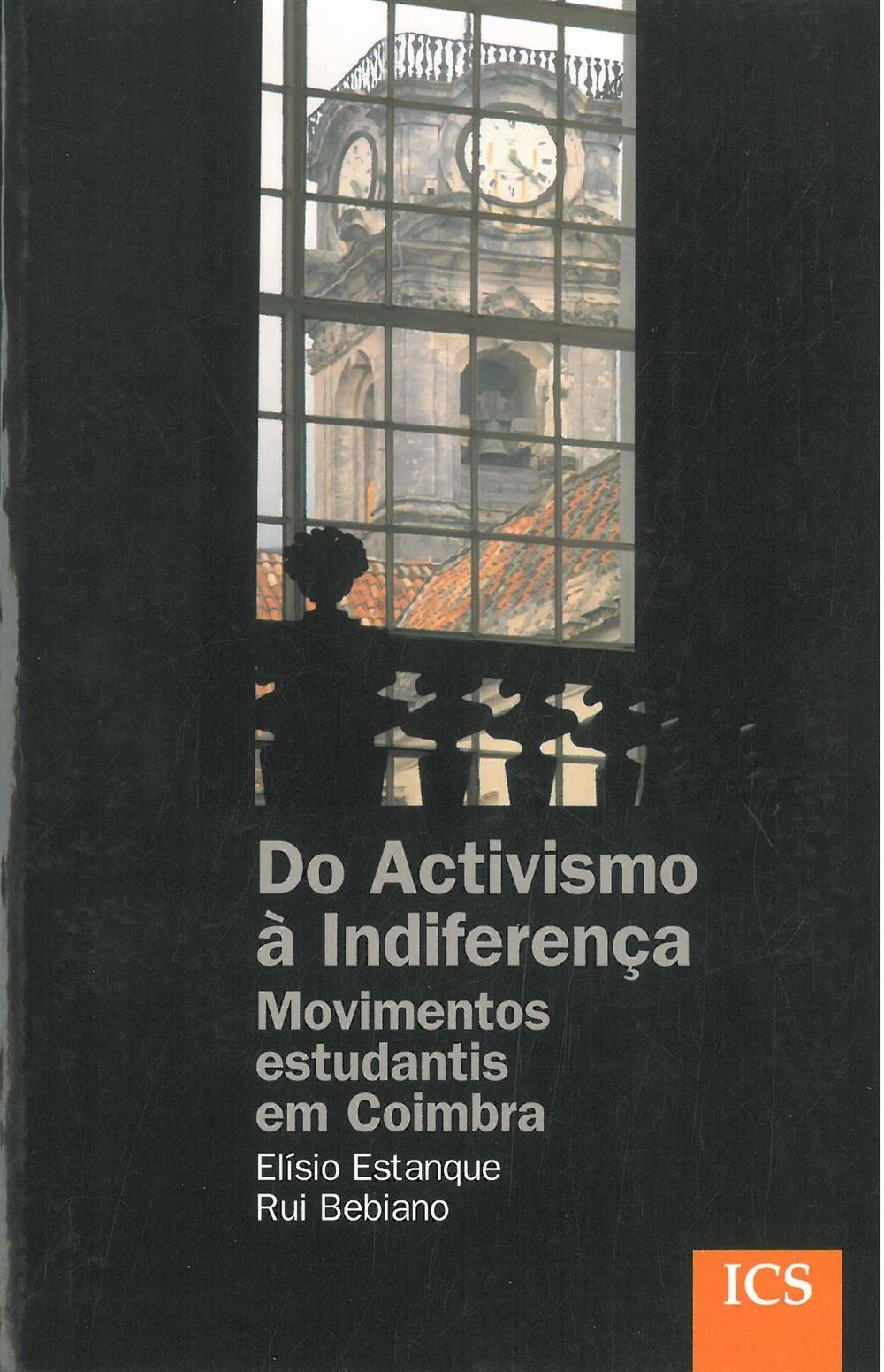 Do activismo à indiferença.jpg