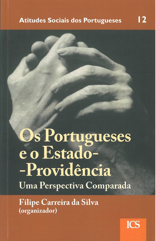 Os portugueses e o Estado-Providência.jpg