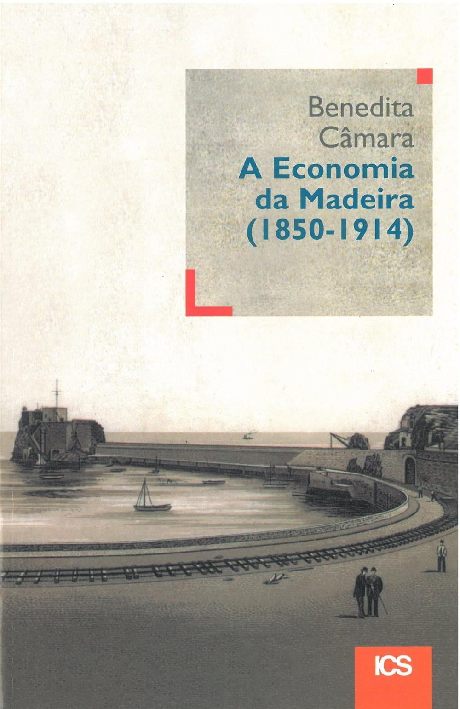 A economia da Madeira.jpg
