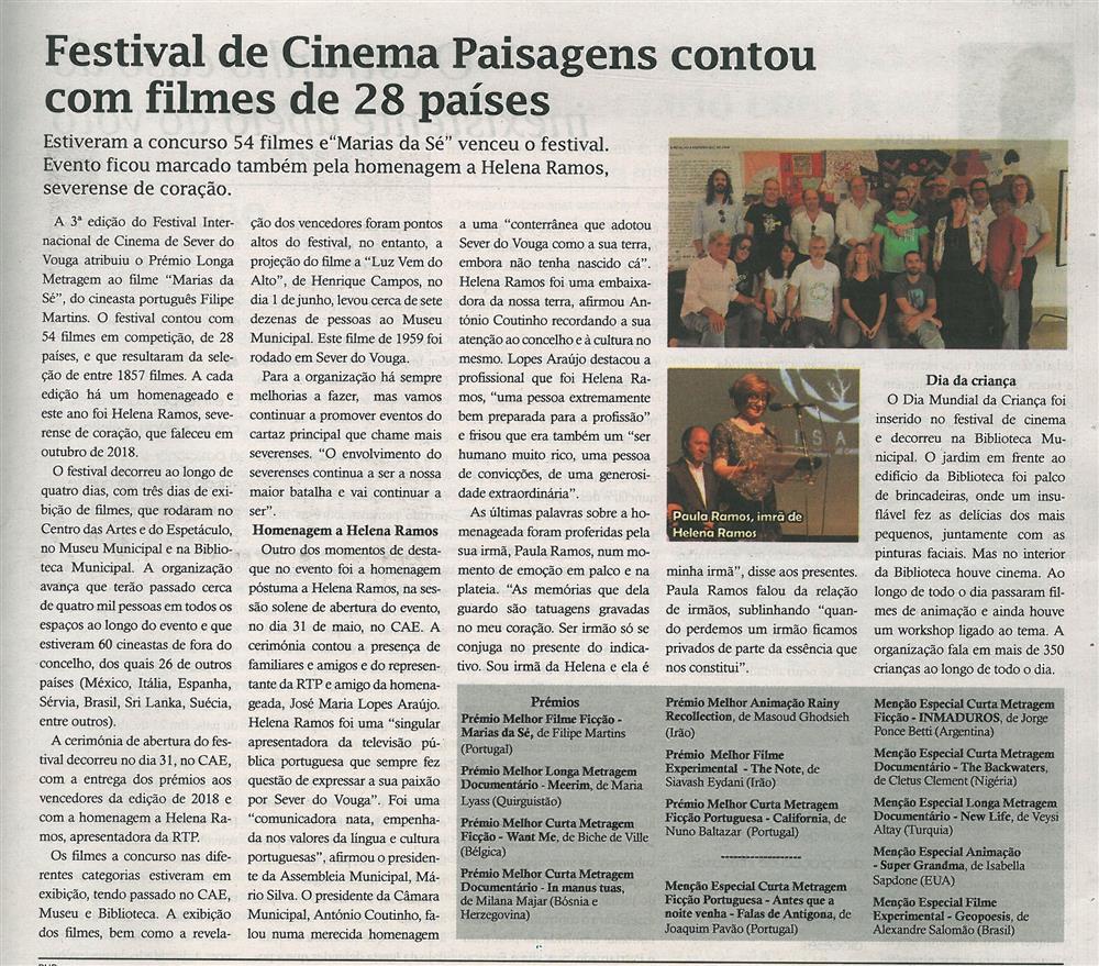 TV-jun.'19-p.9-Festival de Cinema Paisagens contou com filmes de 28 países.jpg
