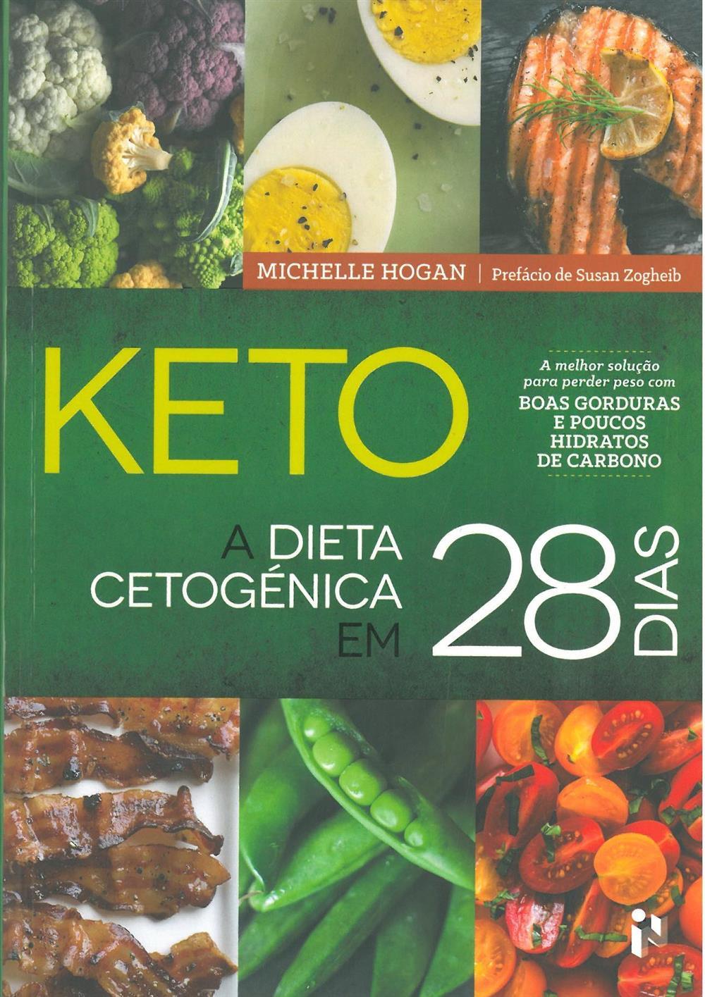 Keto : a dieta cetogénica em 28 dias.jpg