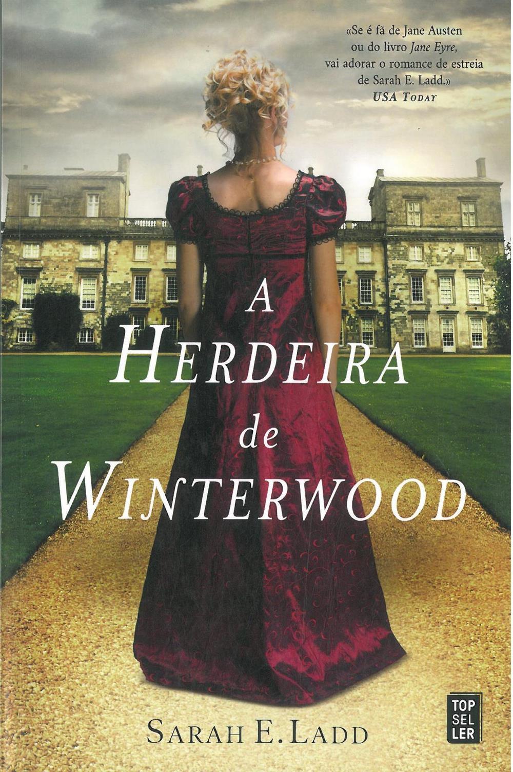 A herdeira de Winterwood.jpg
