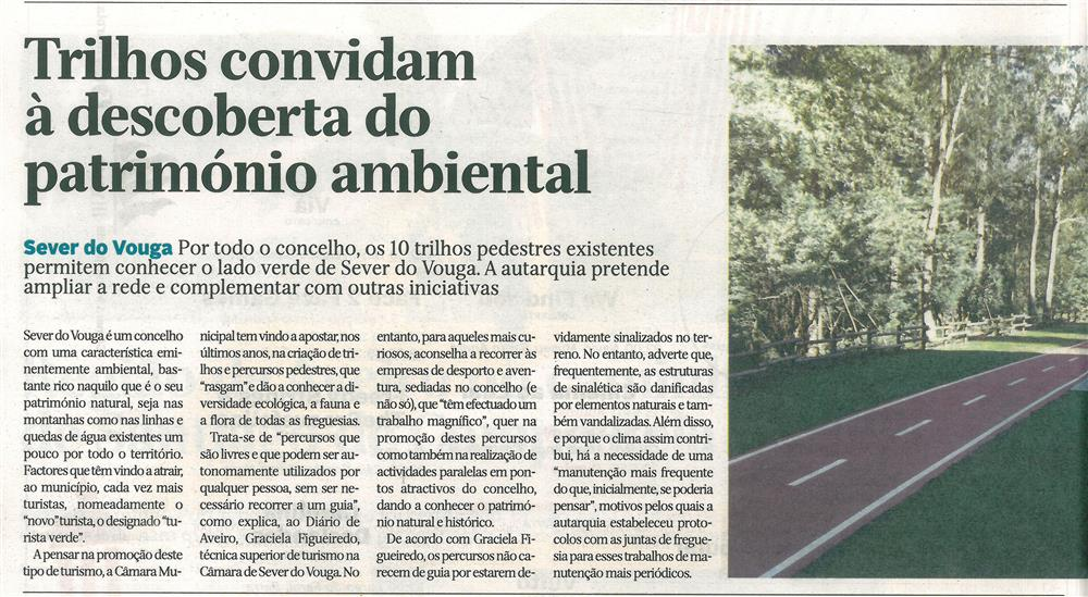 DA-05jul.'19-sup.EspecialAniv.,p.34-Trilhos convidam à descoberta do património ambiental.jpg