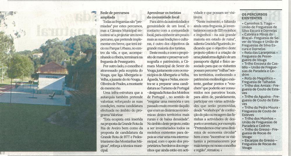 DA-05jul.'19-sup.EspecialAniv.,p.35-Trilhos convidam à descoberta do património ambiental [2.ª parte de duas].jpg