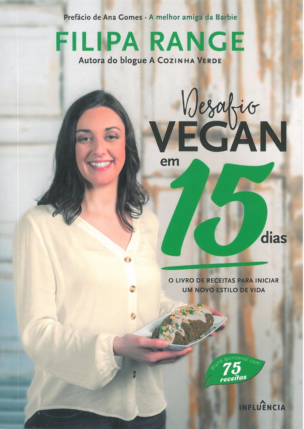 Desafio vegan em 15 dias.jpg