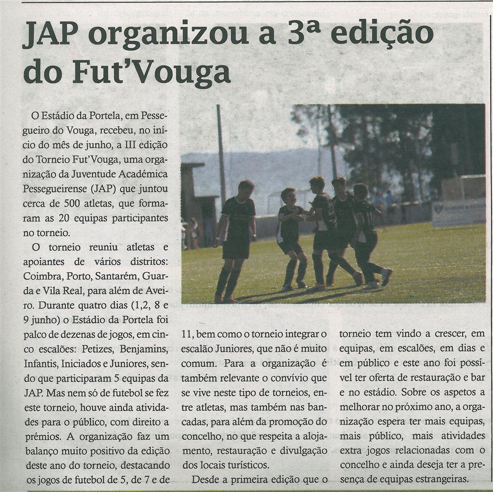 TV-jul.'19-p.9-JAP organizou a 3.ª edição do Fut'Vouga.jpg