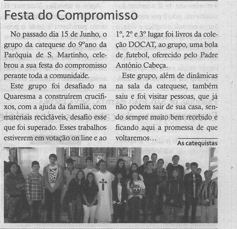 TV-jul.'19-p.13-Festa do Compromisso.jpg