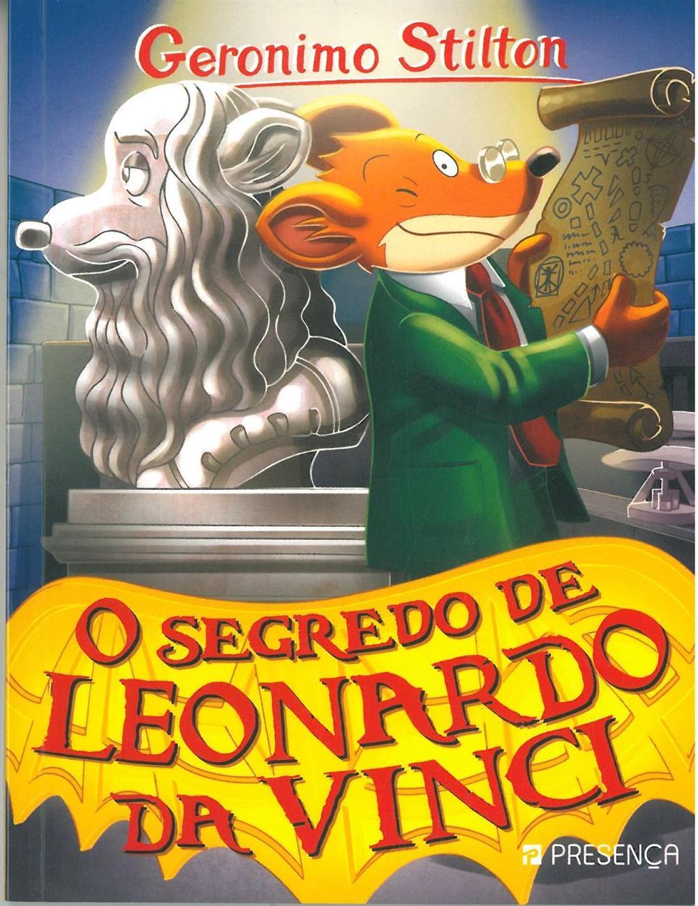 O segredo de Leonardo da Vinci.jpg