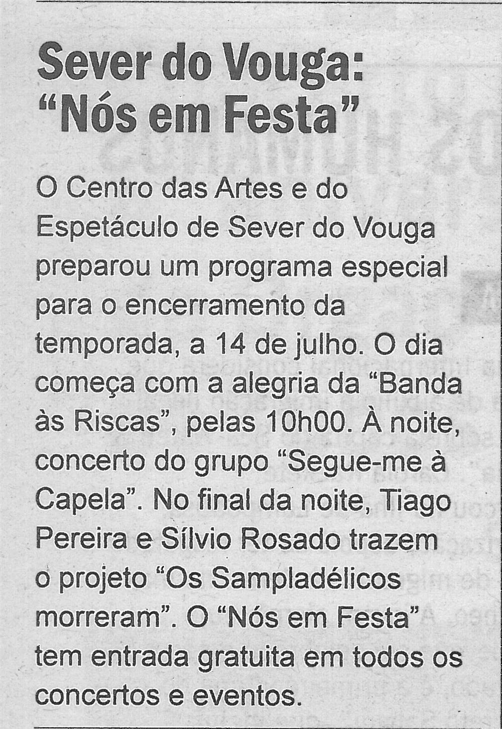 CV-10jul.'19-p.10-Sever do Vouga : Nós em Festa.jpg