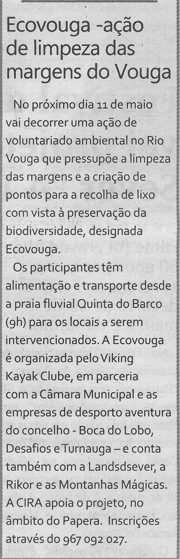 TV-maio'19-p.7-Ecovouga : ação de limpeza das margens do Vouga.jpg