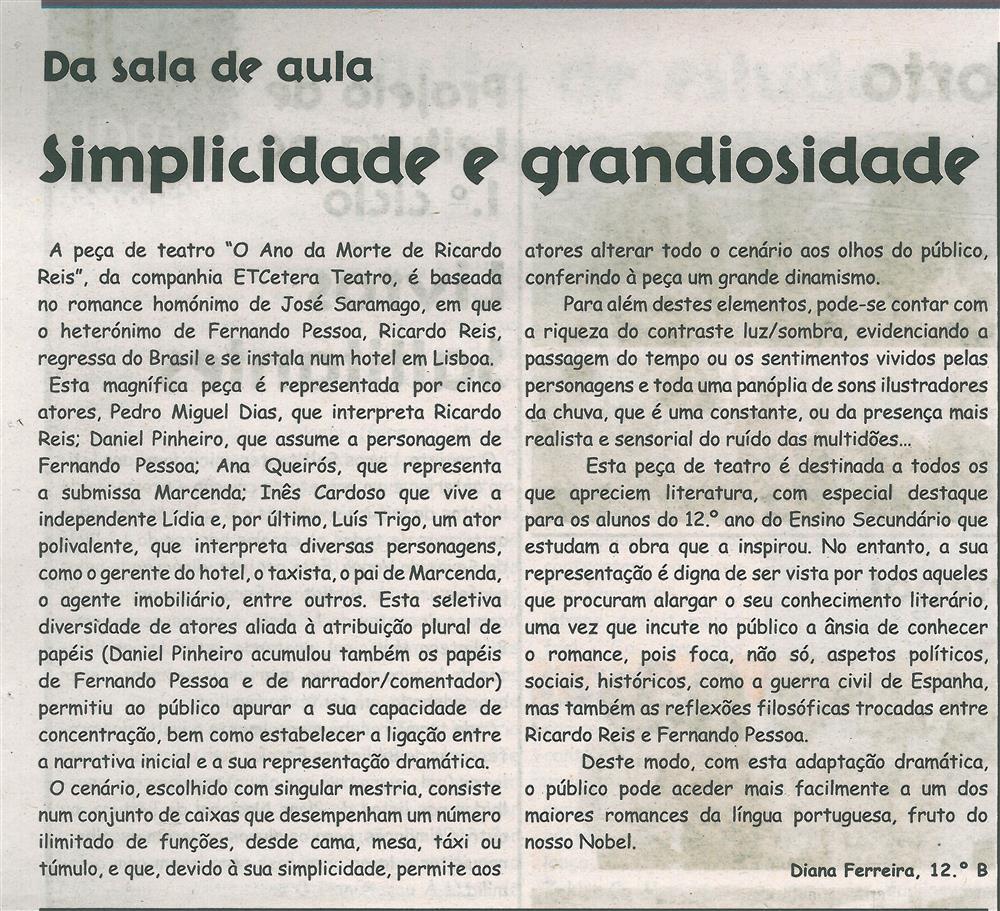 JE-maio'19-p.4-Simplicidade e grandiosidade : da sala de aula.jpg