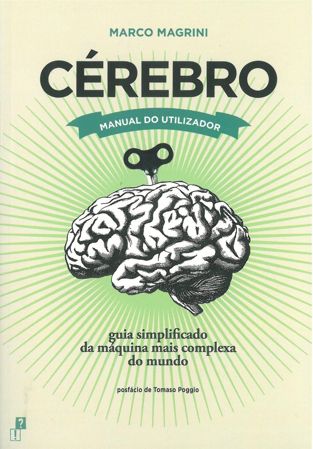Cérebro.jpg
