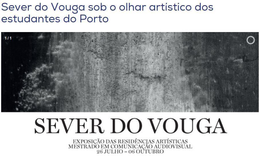 MunicípioSV-online-19jul.'19-Sever do Vouga sob o olhar artístico dos estudantes do Porto.JPG