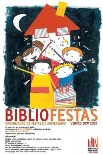 BoletimMunicipal-nº 31-nov'14-p.39-Bibliofestas : organização de festas de aniversário.jpg