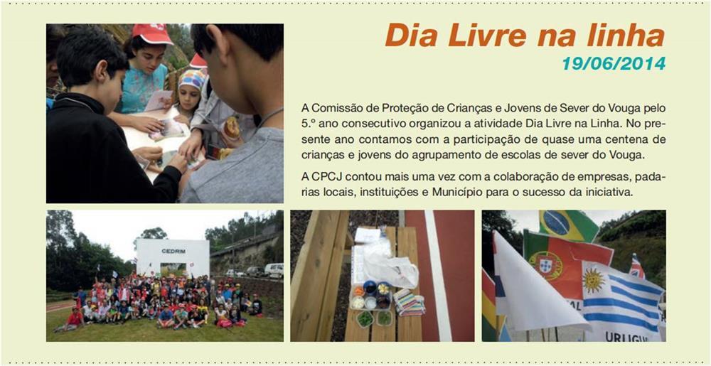 BoletimMunicipal-nº 31-nov'14-p.43-Dia Livre na Linha.jpg