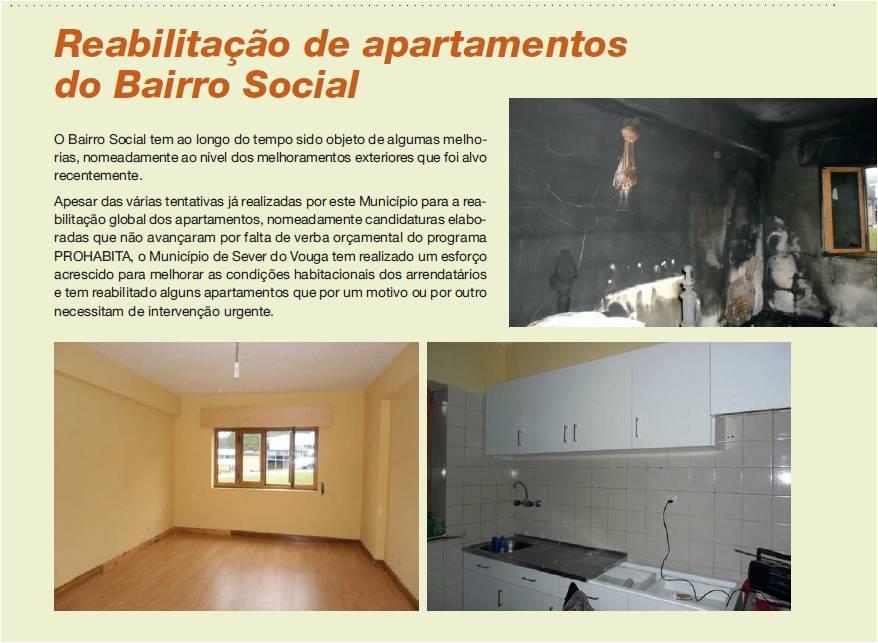 BoletimMunicipal-nº 31-nov'14-p.44-Reabilitação de apartamentos do Bairro Social.jpg