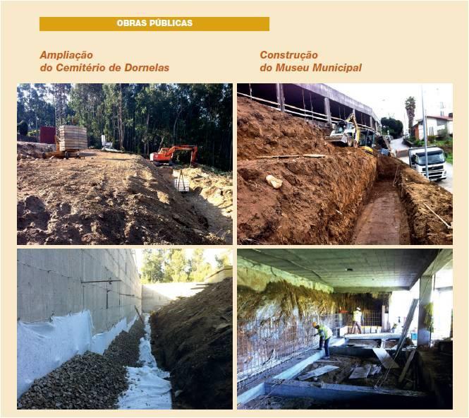 BoletimMunicipal-nº 31-nov'14-p.48-Obras públicas : ampliação do Cemitério de Dornelas : construção do Museu Municipal.jpg