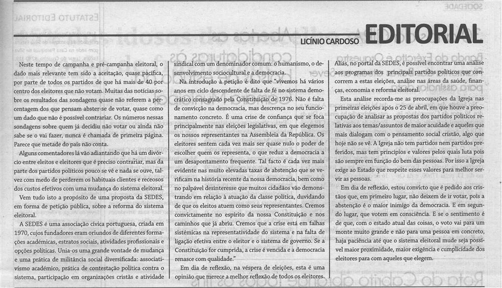 TV-out.'19-p.3-Editorial.jpg