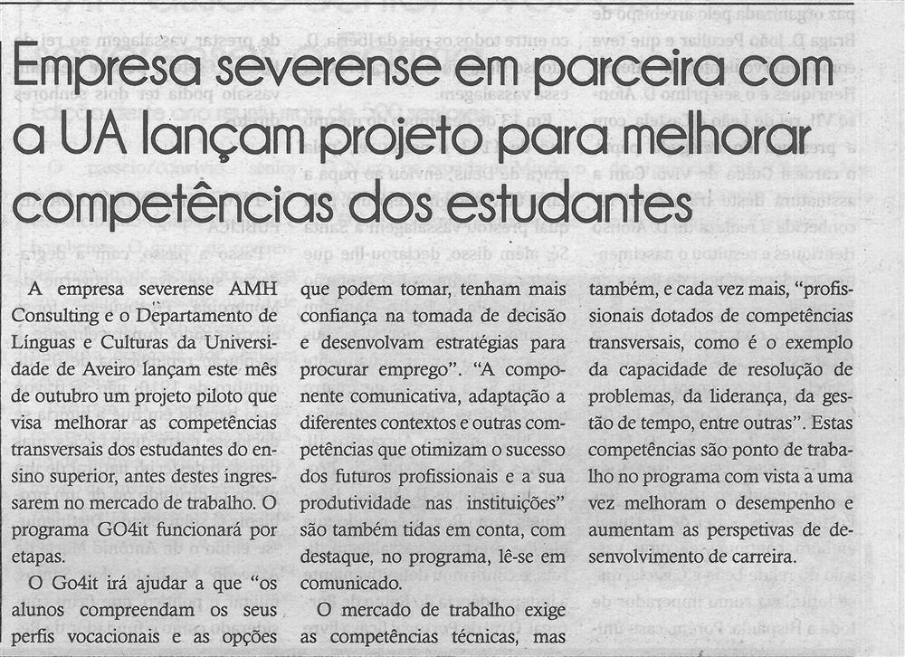 TV-out'19-p.7-Empresa severense em parceria com a UA lançam projeto para melhorar competências dos estudantes.jpg