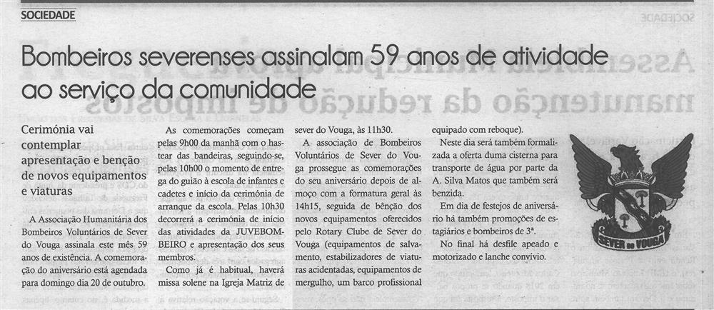 TV-out.'19-p.8-Bombeiros severenses assinalam 59 anos de atividade ao serviço da comunidade.jpg