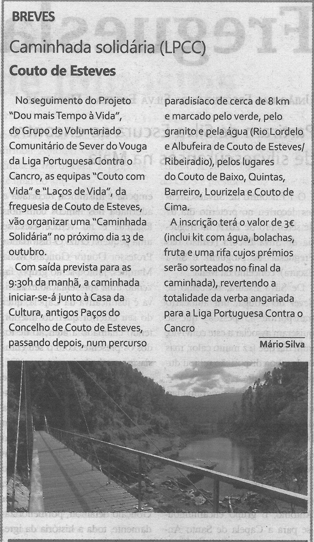 TV-out.'19-p.13-Caminhada solidária, LPCC : Couto de Esteves.jpg