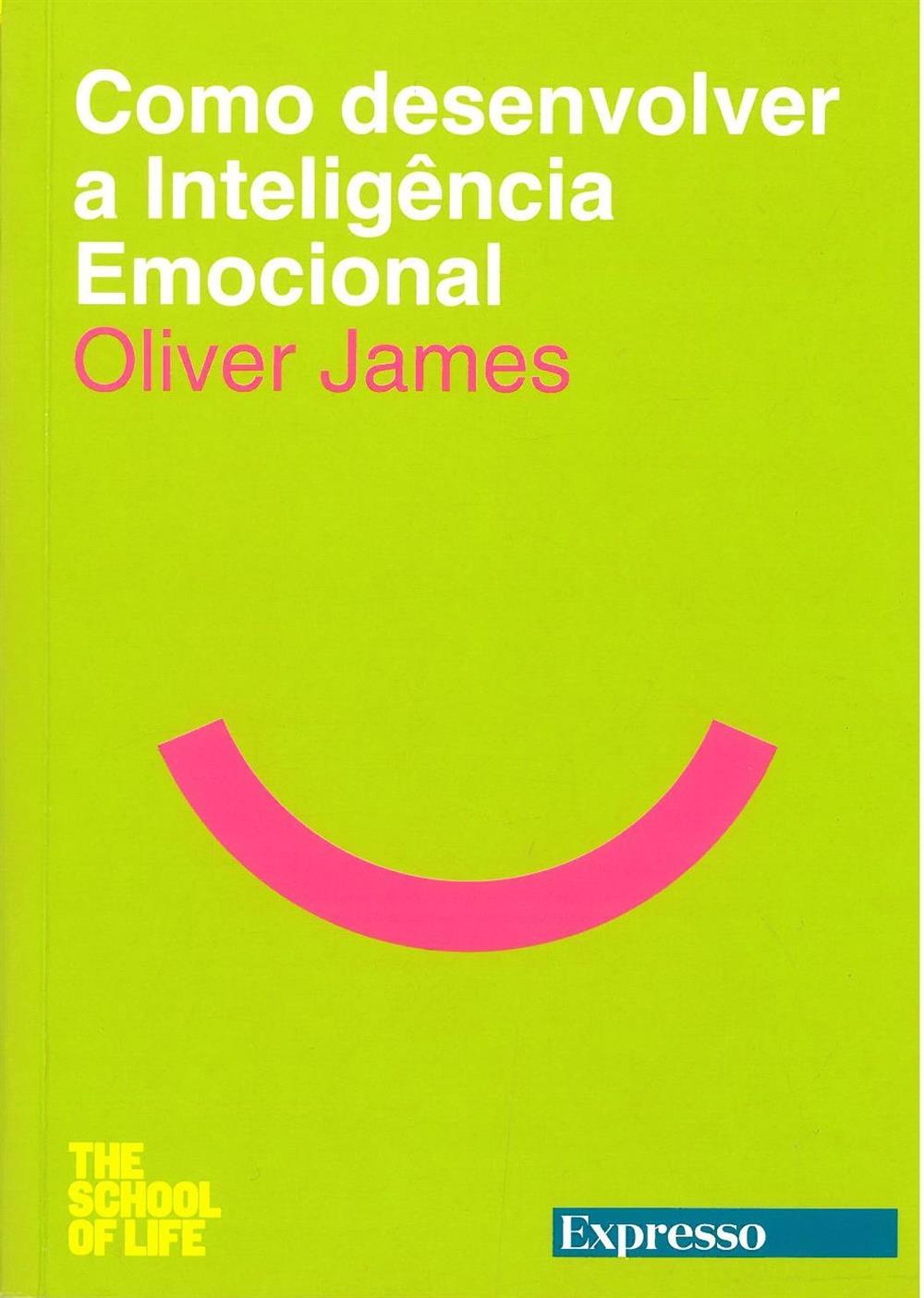 Como desenvolver a inteligência emocional.jpg