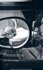 prematuros.jpg