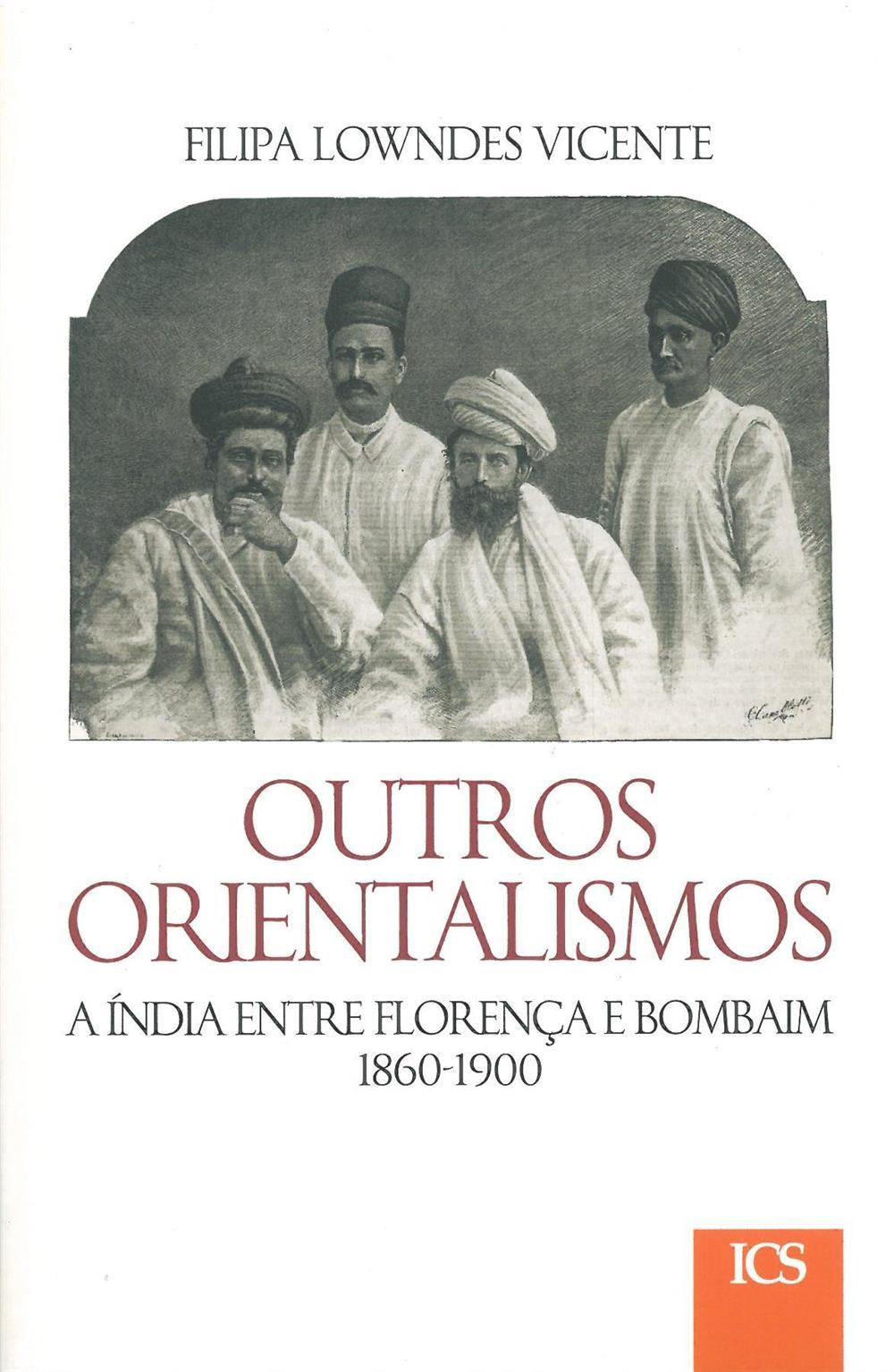Outros orientalismos.jpg