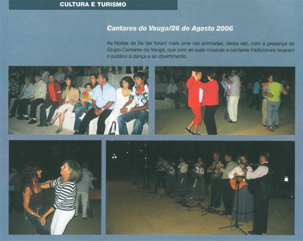 BoletimMunicipal-n.º 20-set.'06-p.38-Cultura e turismo [2.ª parte de duas] : animação de Verão Noites de Se Ver : Parque da Vila.jpg