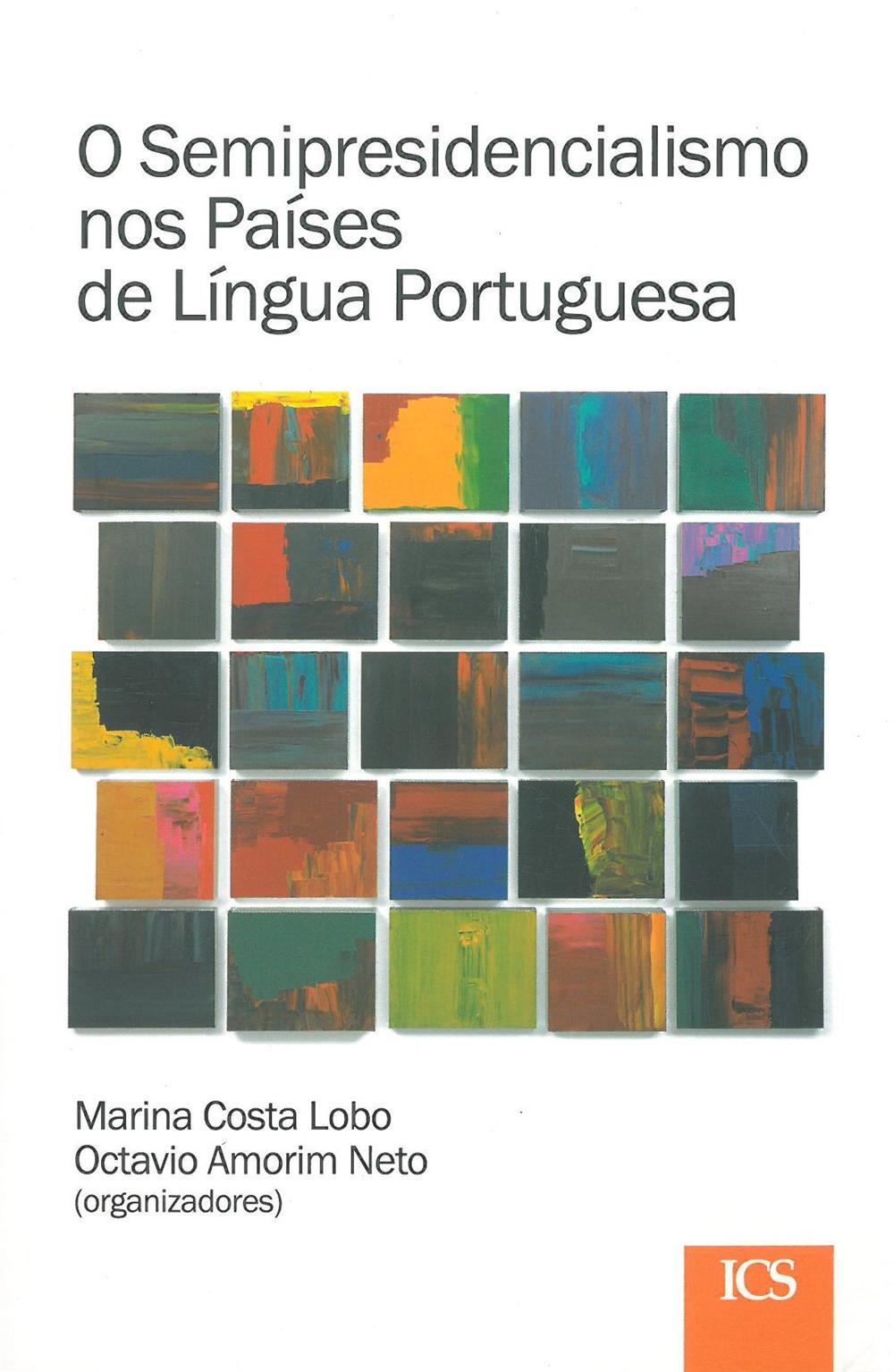 O semipresidencialismo nos países de língua portuguesa.jpg
