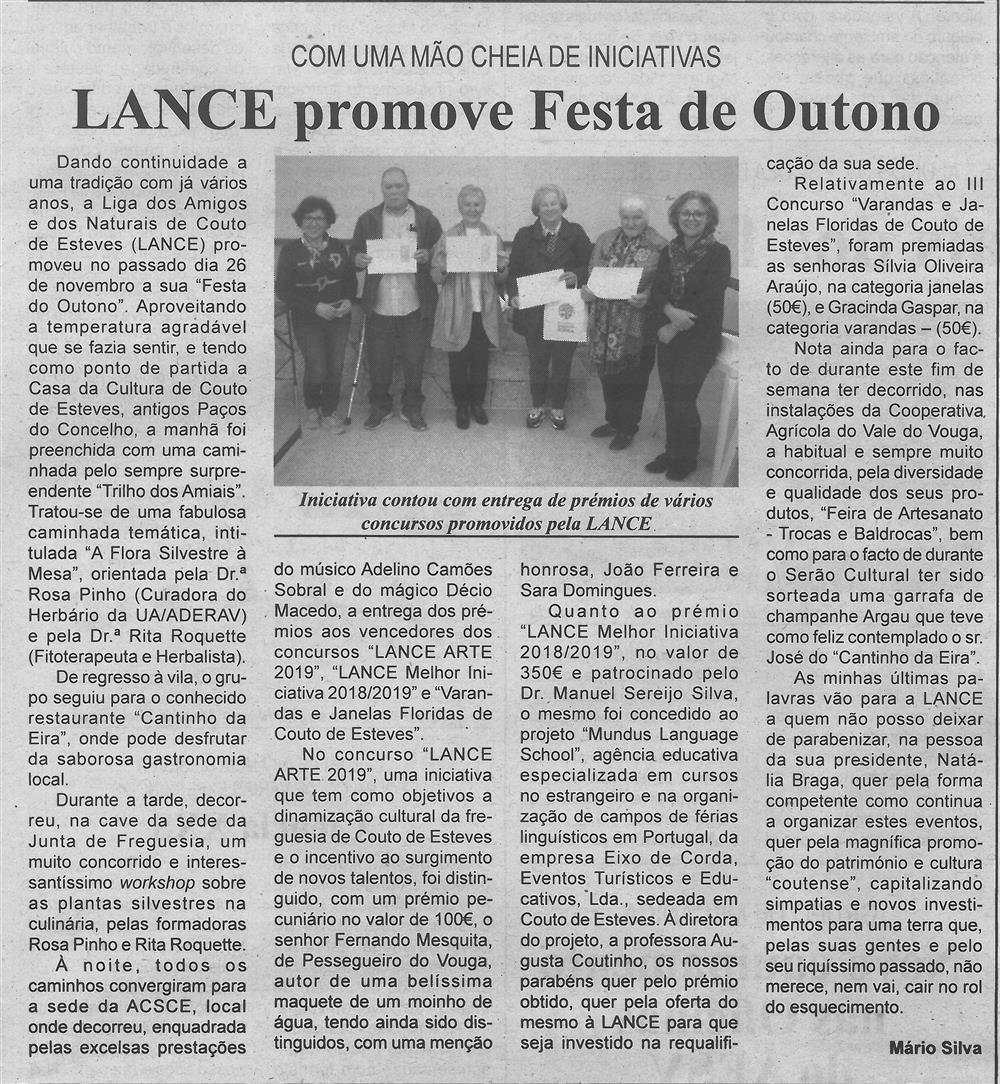 BV-1.ªnov.'19-p.5-LANCE promove Festa de Outono.jpg