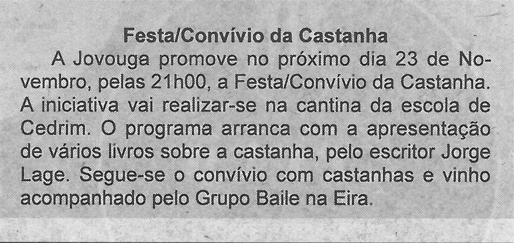 BV-2.ªnov.'19-p.7-Festa Convívio da Castanha.jpg
