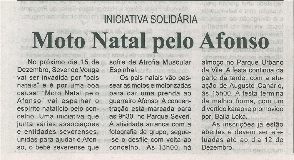 BV-2.ªnov.'19-p.9-Moto Natal pelo Afonso : iniciativa solidária.jpg