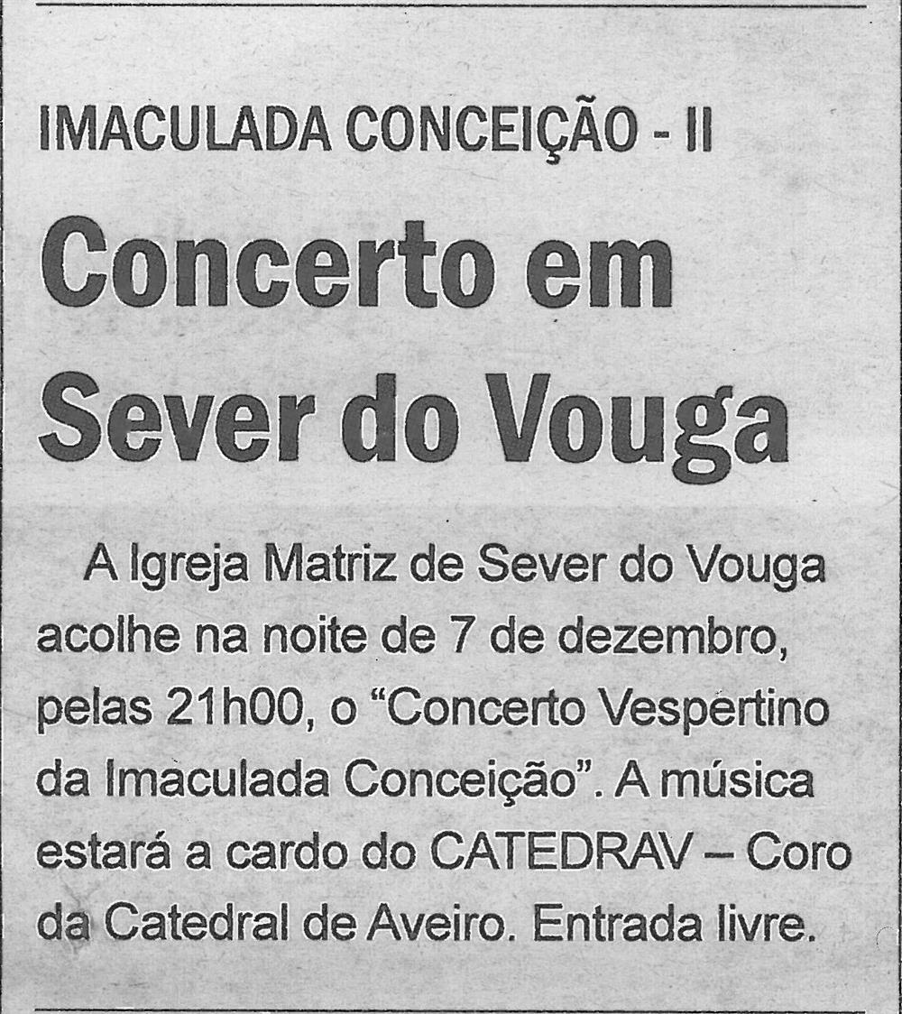 CV-04dez.'19-p.2-Concerto em Sever do Vouga : Imaculada Conceição II.jpg