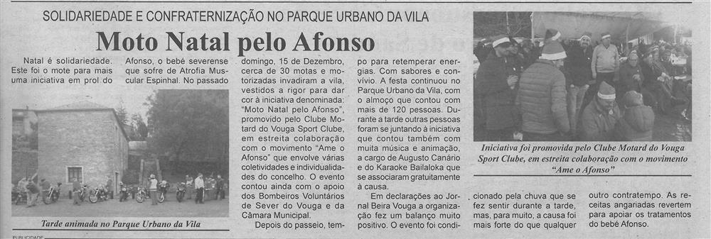 BV-2.ªdez.'19-p.5-Moto Natal pelo Afonso : solidariedade e confraternização no Parque Urbano da Vila.jpg
