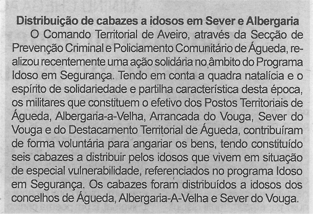 BV-2.ªjan.'20-p.7-Distribuição de cabazes a idosos em Sever e Albergaria.jpg