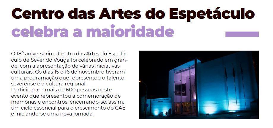 BoletimInfoSV-2.ºsem'19.-p.14-Centro das Artes do Espetáculo celebra a maioridade.JPG