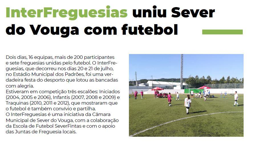 BoletimInfoSV-2.ºsem'19.-p.15-InterFreguesias uniu Sever do Vouga com futebol.JPG
