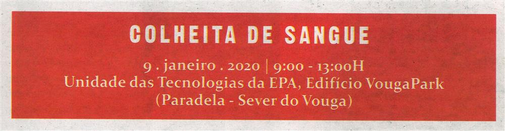 TV-jan.'20-p.12-Colheita de sangue.jpg