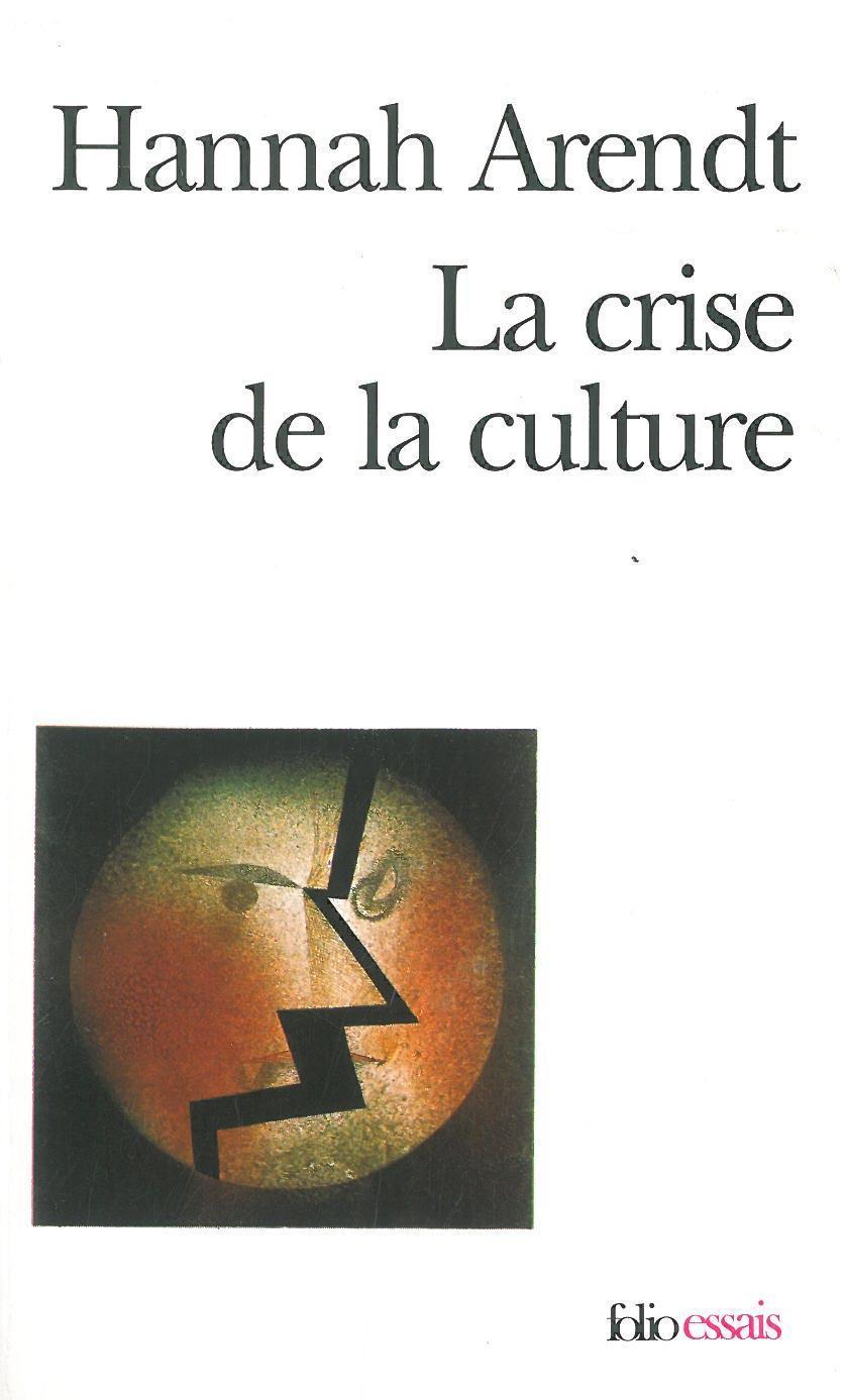 La crise de la culture.jpg