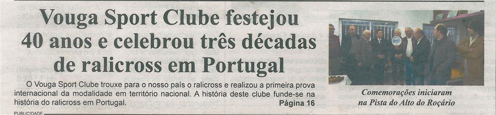 BV-1.ªfev.'20-p.1-Vouga Sport Clube festejou 40 anos e celebrou três décadas de ralicross em Portugal.jpg