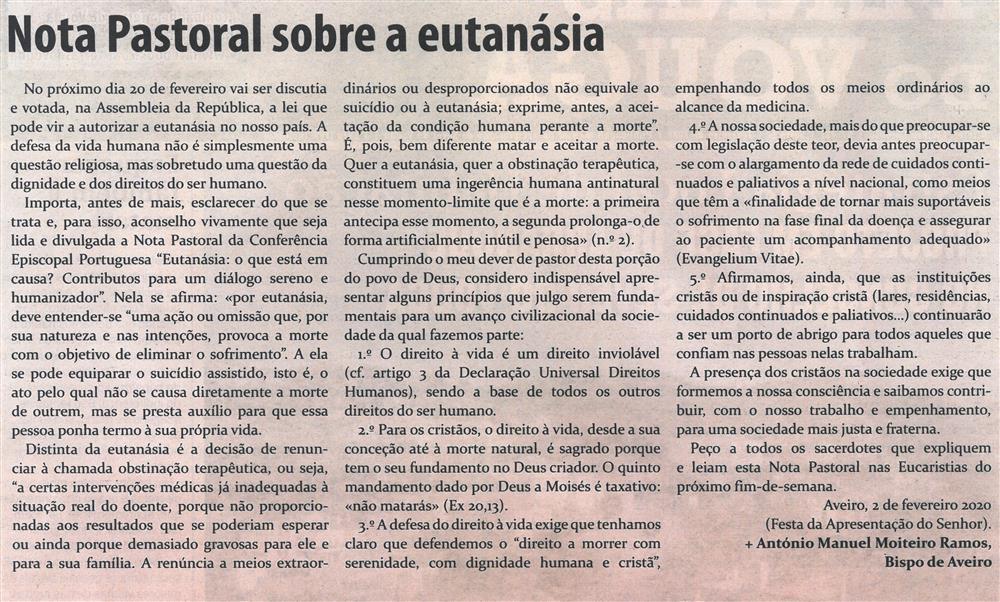 TV-fev.'20-p.2-Nota Pastoral sobre a eutanásia.jpg