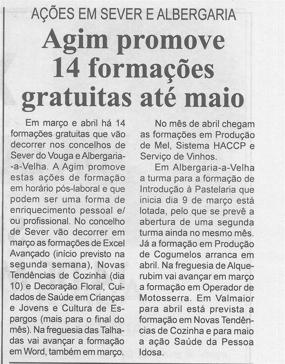 BV-1.ªmar.'20-p.7-Agim promove 14 formações gratuitas até maio.jpg
