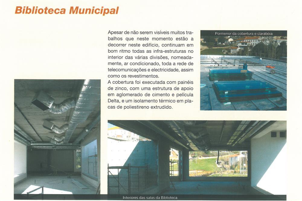 BoletimMunicipal-n.º 21-mar.'07-p.3-Obras Municipais : Obras Públicas : Biblioteca Municipal.jpg