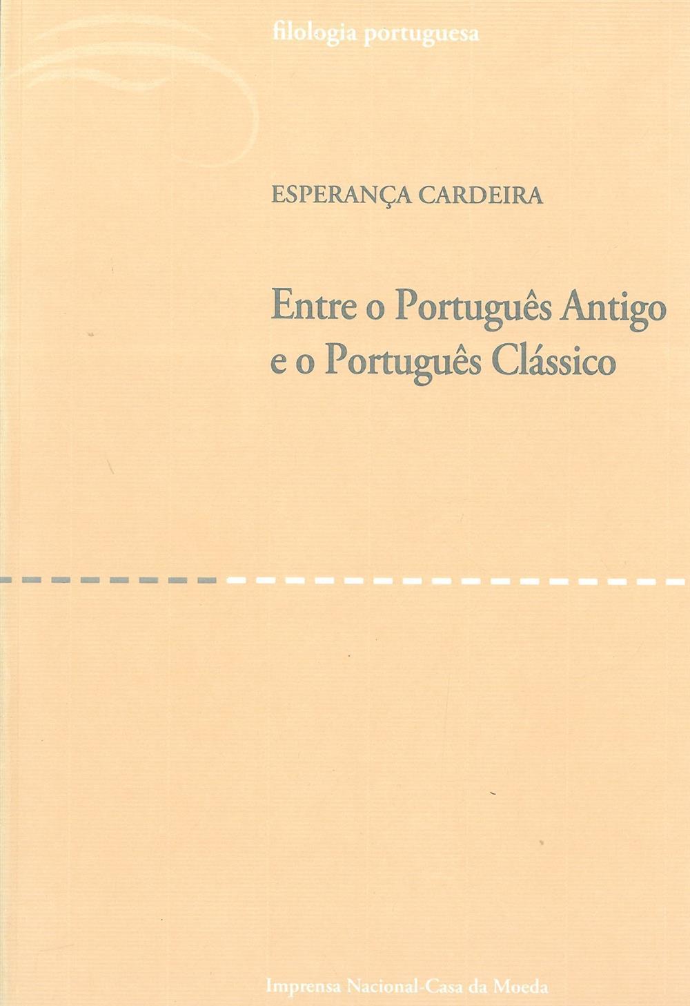 Entre o português antigo e o português clássico.jpg