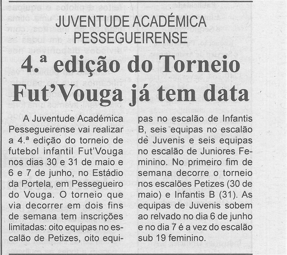 BV-2.ªmarço'20-p.3-4.ª edição do Torneio Fut'Vouga já tem data : Juventude Académica Pessegueirense.jpg